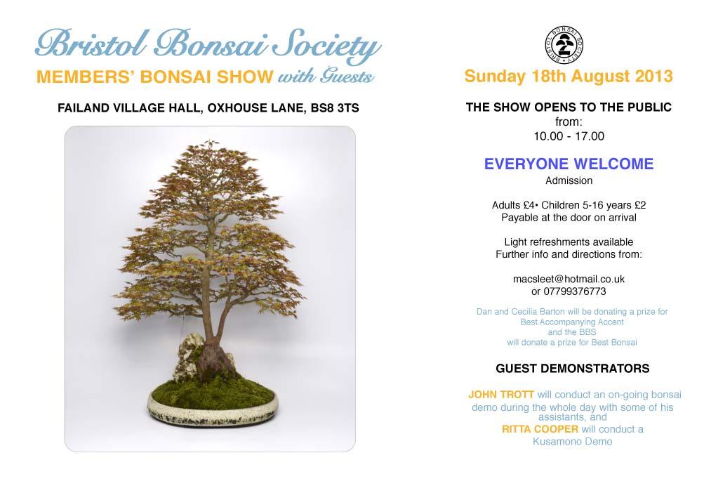BBS-Exhibition-Flyer-2013