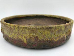 Erin bonsai pot