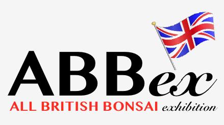 ABBEX logo